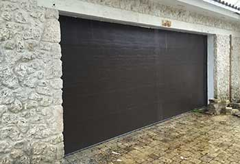 Garage Door Installation Near Oberon CO